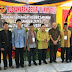 MK Hadiri Mubes III IKMS di Bali