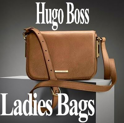 Ladies Handbags, Ladies Shoulder Bags