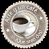 Arte y un café