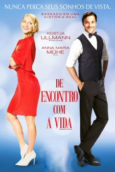 De Encontro com a Vida Torrent - BluRay 720p/1080p Dual Áudio