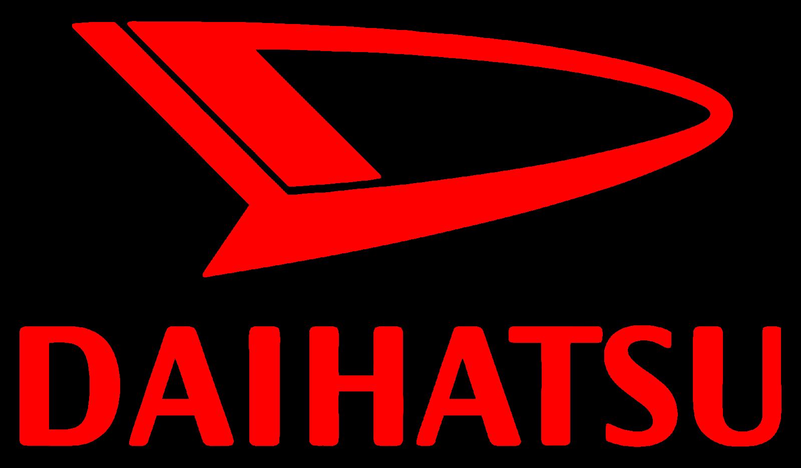 Astra Daihatsu Cirebon
