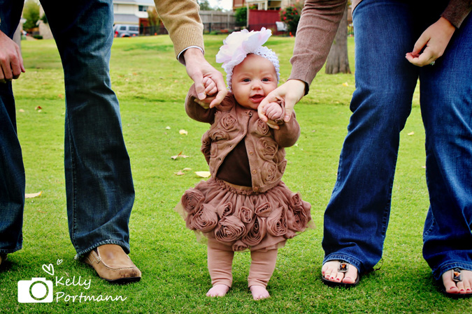 Babies pictures, family pictures