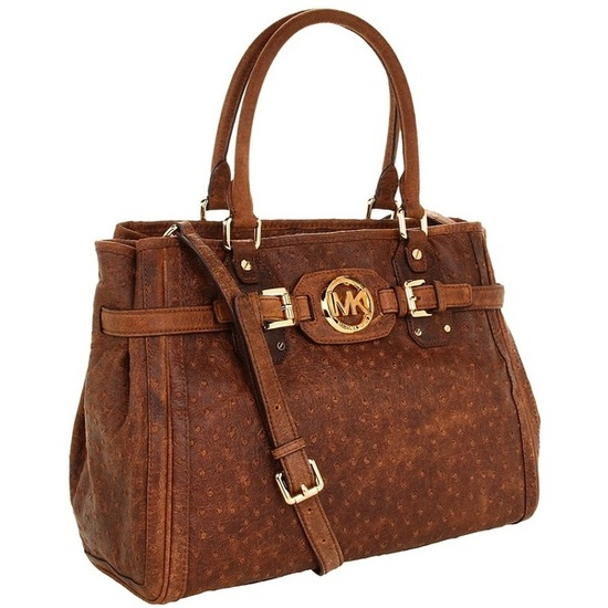 Buy MICHAEL Michael Kors Saffiano Leather Small Satchel Acorn and other Top-Handle Bags at tusagrano.ml Our wide selection is eligible for free shipping and free returns.