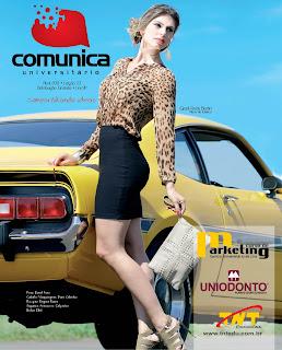 Comunica | Edição 23