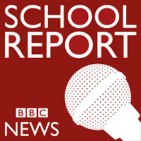 BBC News School Reports
