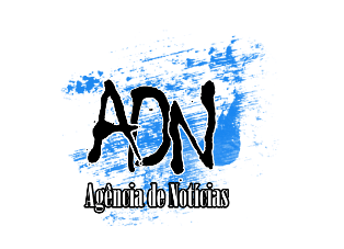 ADN-Agência de Notícias