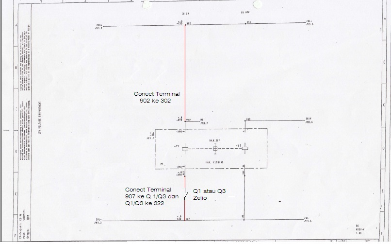 Blog pengalaman wiring diagram auto recloser cb st 15 tlj asfbconference2016 Gallery