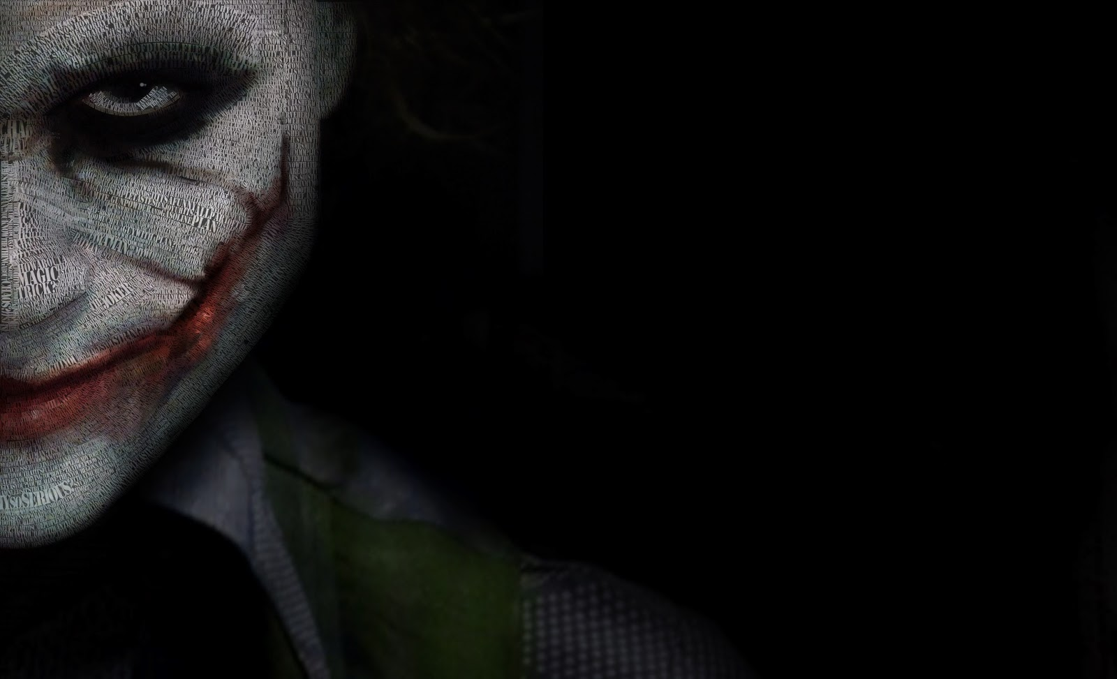 HDMOU: TOP 20 THE JOKER WALLPAPERS IN HD