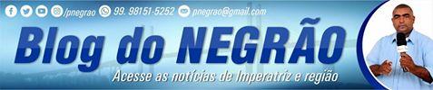 Notícias de Imperatriz e região Sul do Maranhão