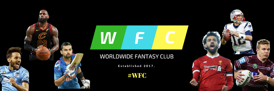 Worldwide Fantasy Club