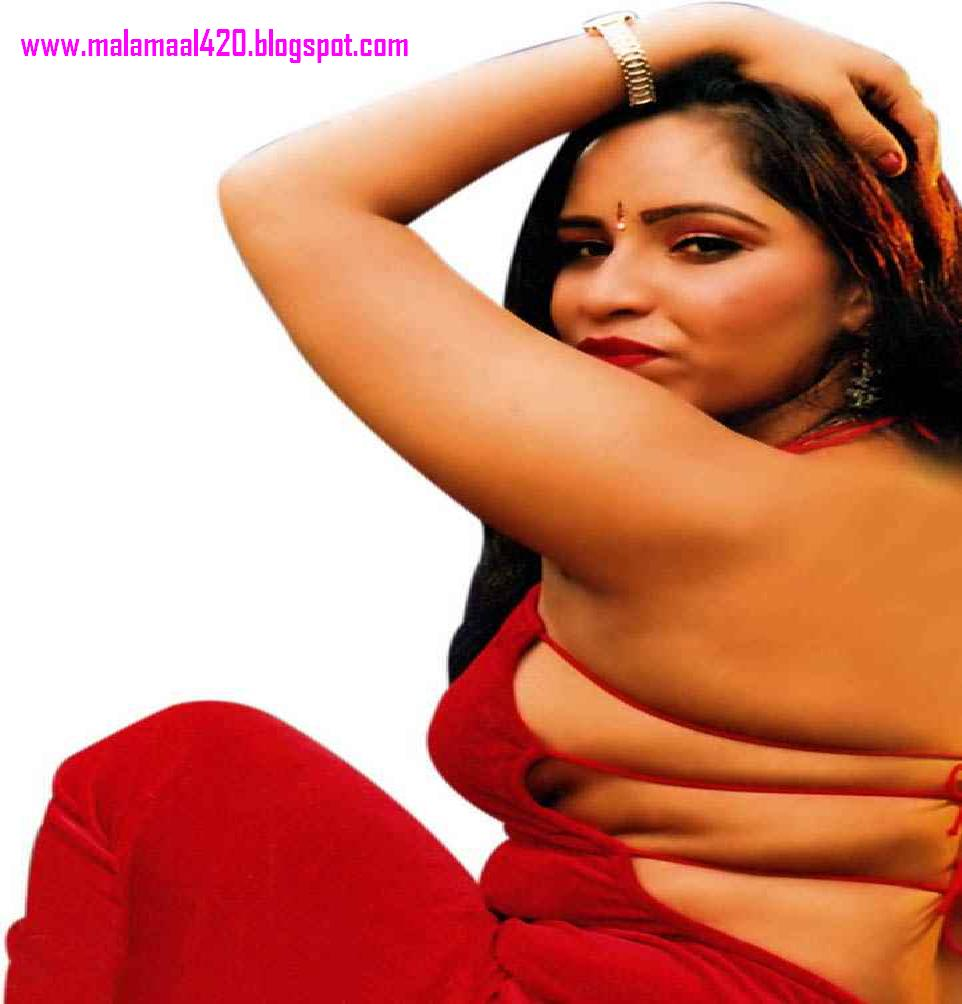 Reshma Naked Images Minimalist reshma's biography, reshma in lingries & blouse hot pictures