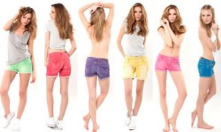 short_jeans_colorido_05