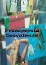 Prosopopeia Desvairada