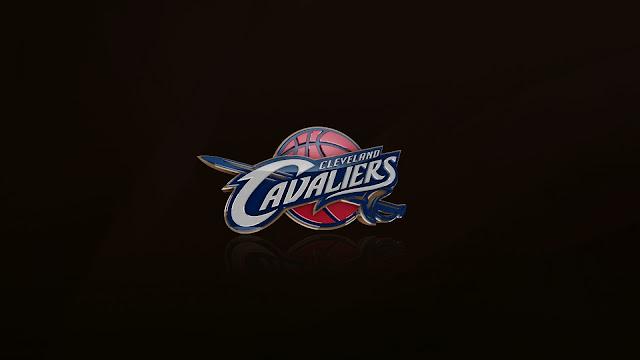 Logo Cleveland Cavaliers HD