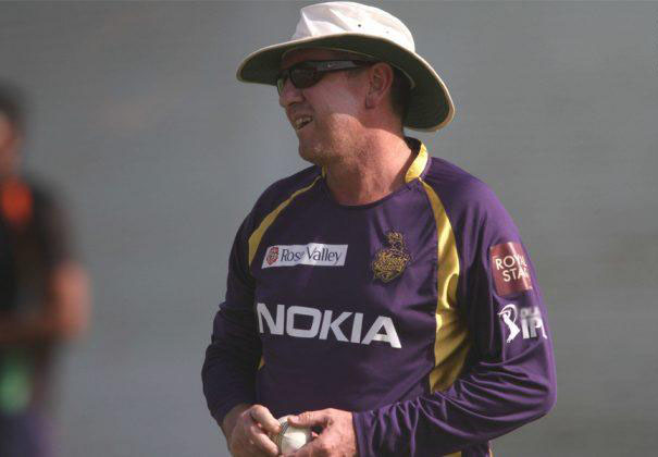 Trevor-Bayliss-KKR-Coach-IPL-2013