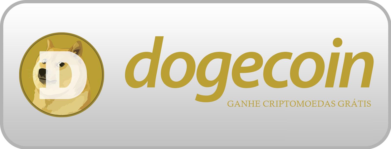 Faucet Para Ganhar Dogecoins.