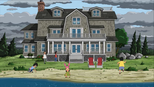 05x19_craggy_neck_beach_house