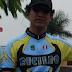 Jim Reyna