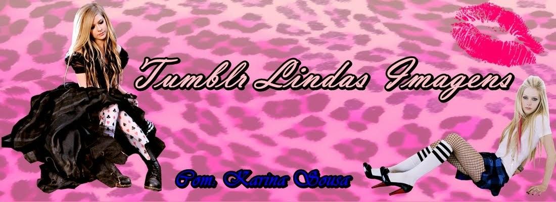 Tumblr Lindas Imagens