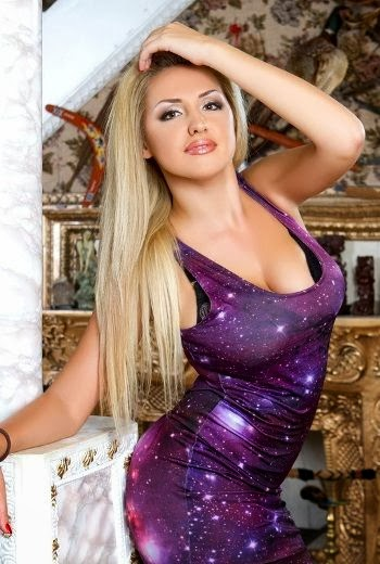 Ukraine Women Marriage Russian 15