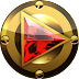 Download- red diamond power amp skin v1.31 Apk