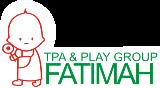 TPA Fatimah