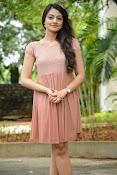 Nikita Narayan latest glam pics-thumbnail-13