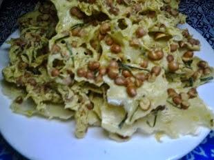 Resep Cara Membuat Rempeyek Kacang Gurih ala Bunda nonik azalea