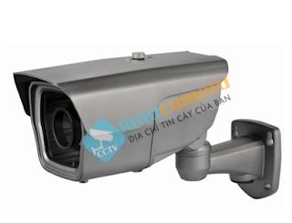 Camera Visioncop VSC-0228IPC