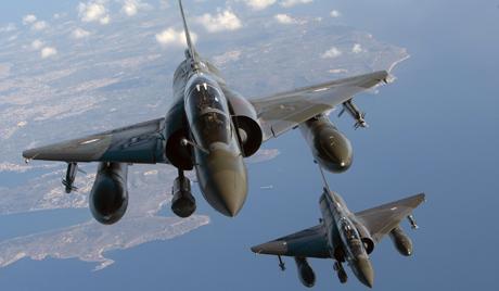 AKP Suriye uçağını hukuksuz bir şekilde vurarak dikkatleri başka yöne mi çekmek istedi?