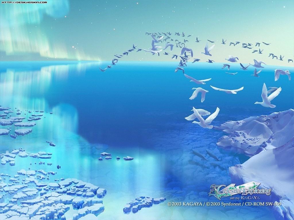 http://4.bp.blogspot.com/-zC__iBw3Oo4/Taxshs_gGrI/AAAAAAAAASk/OvYw81z21fY/s1600/114kagaya-celestial-ex.jpg
