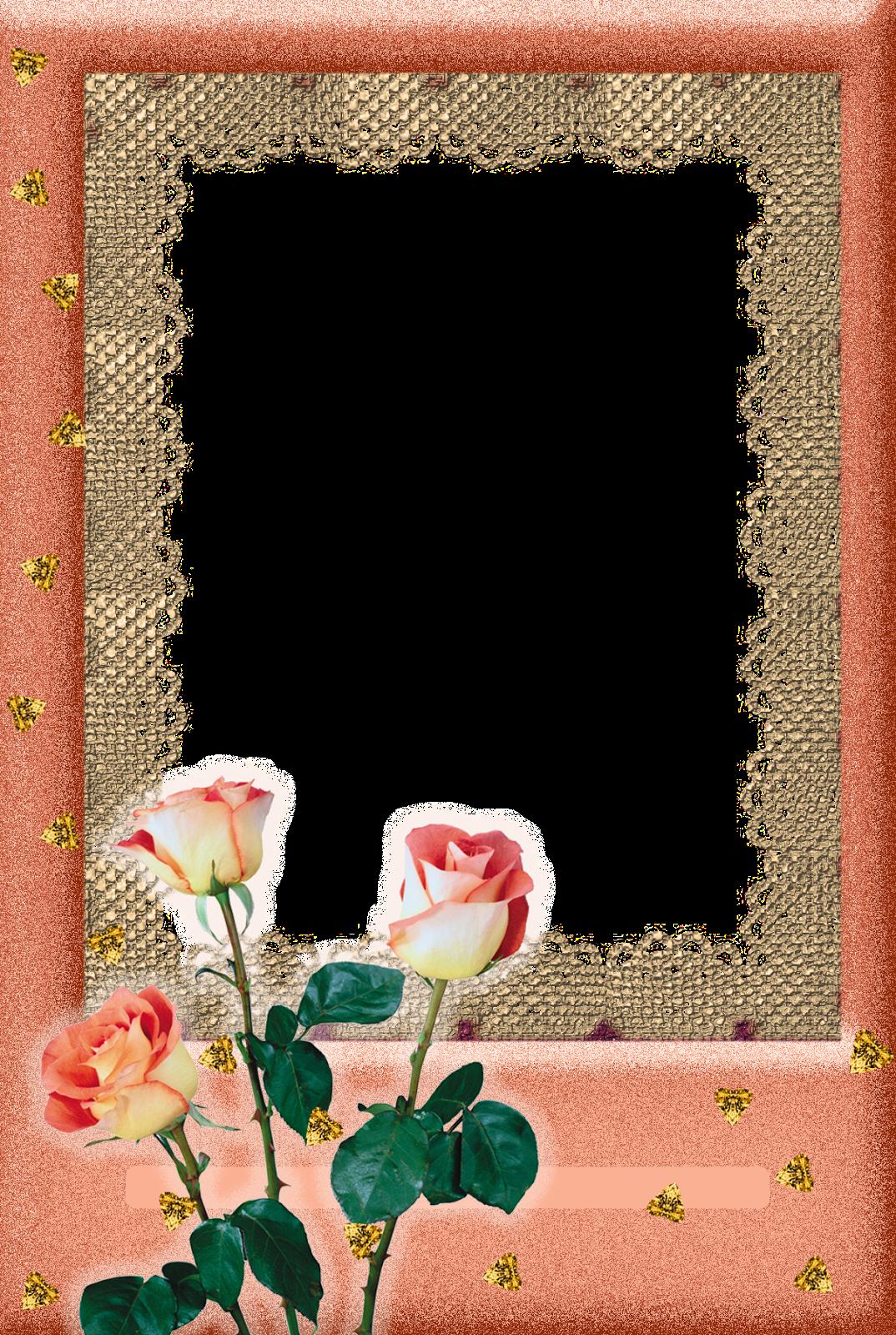 frame 3 frame 4