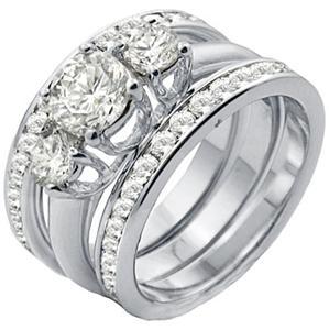 Rings For Women Wedding Womens Wedding Bands