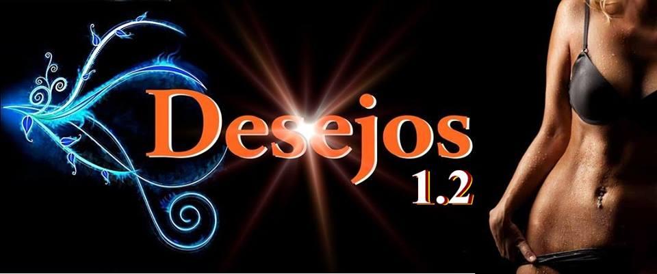 Desejos  1.2