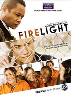 Firelight (2012) Online peliculas hd online