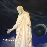 Faith Week