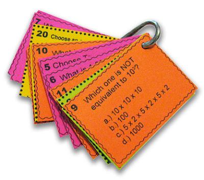 https://www.teacherspayteachers.com/Store/Moore-Resources/Category/Task-Cards-Starters