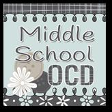 http://middleschoolocd.blogspot.com/