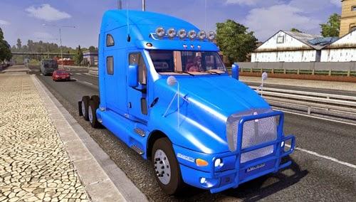 ets 2 yamaları, ets 2 yaması, ets 2 tır yamaları, ets 2 kamyon yamaları, euro truck simulator, euro truck, ets 2