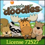 Graphics License