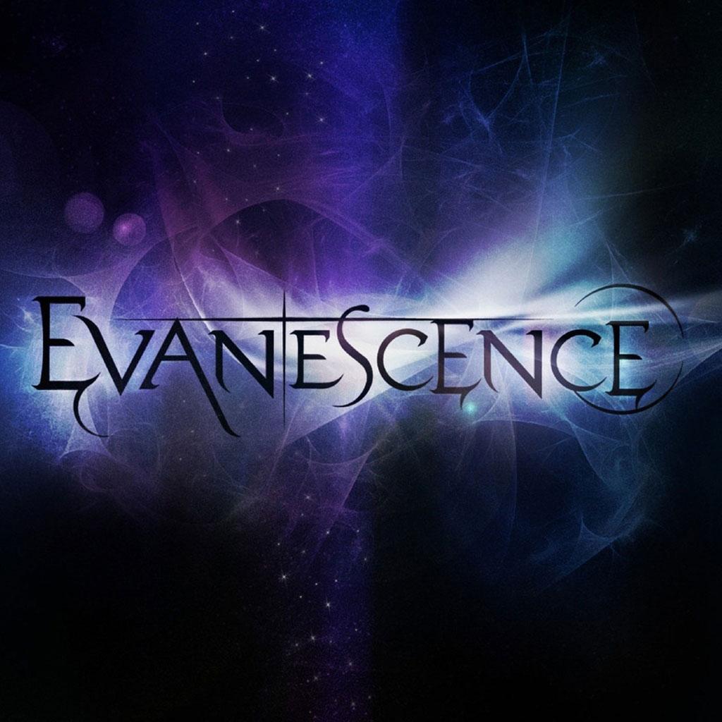 http://4.bp.blogspot.com/-zCj_EfwHLCA/ULEjEtQfN4I/AAAAAAAALIk/qYFCxSyoYls/s1600/evanescence-logo-ipad-wallpaper.jpg