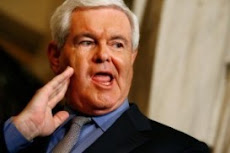 Gingrich: The Honest Liar