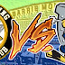 Game Preview: Barrie Colts host Sarnia Sting in Home Opener. #OHL