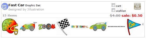 http://interneka.com/affiliate/AIDLink.php?link=www.letteringdelights.com/clipart:fast_car-7064.html&AID=39954