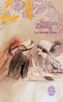 http://entournantlespages.blogspot.fr/2015/03/le-monde-dhier-stefan-zweig-le-livre-de.html