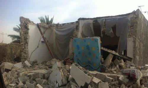 Iran_earthquake_2013_photo