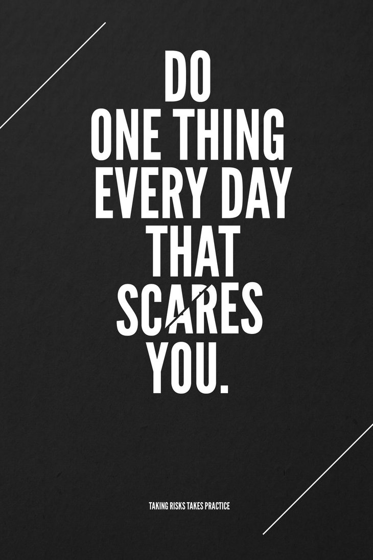50 Latest Inspirational Quotes Facebook Post Pics My Fb Images