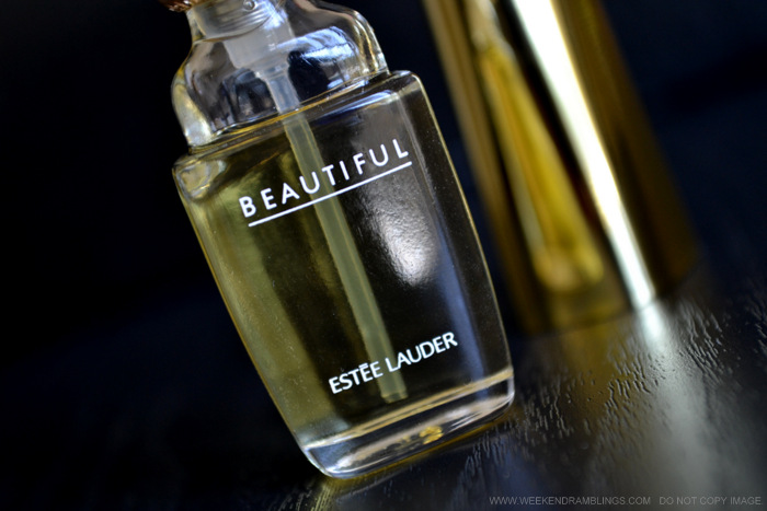 Estee Lauder Perfumes for Women - Beautiful Eau de Parfum Spray - Review