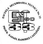 Escudo est33