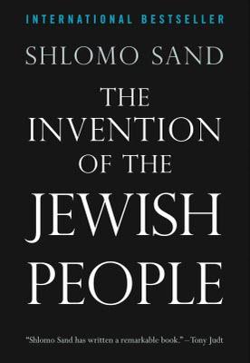 [Imagem: A+invenção+do+povo+judeu_Shlomo+Sand+-.jpg]
